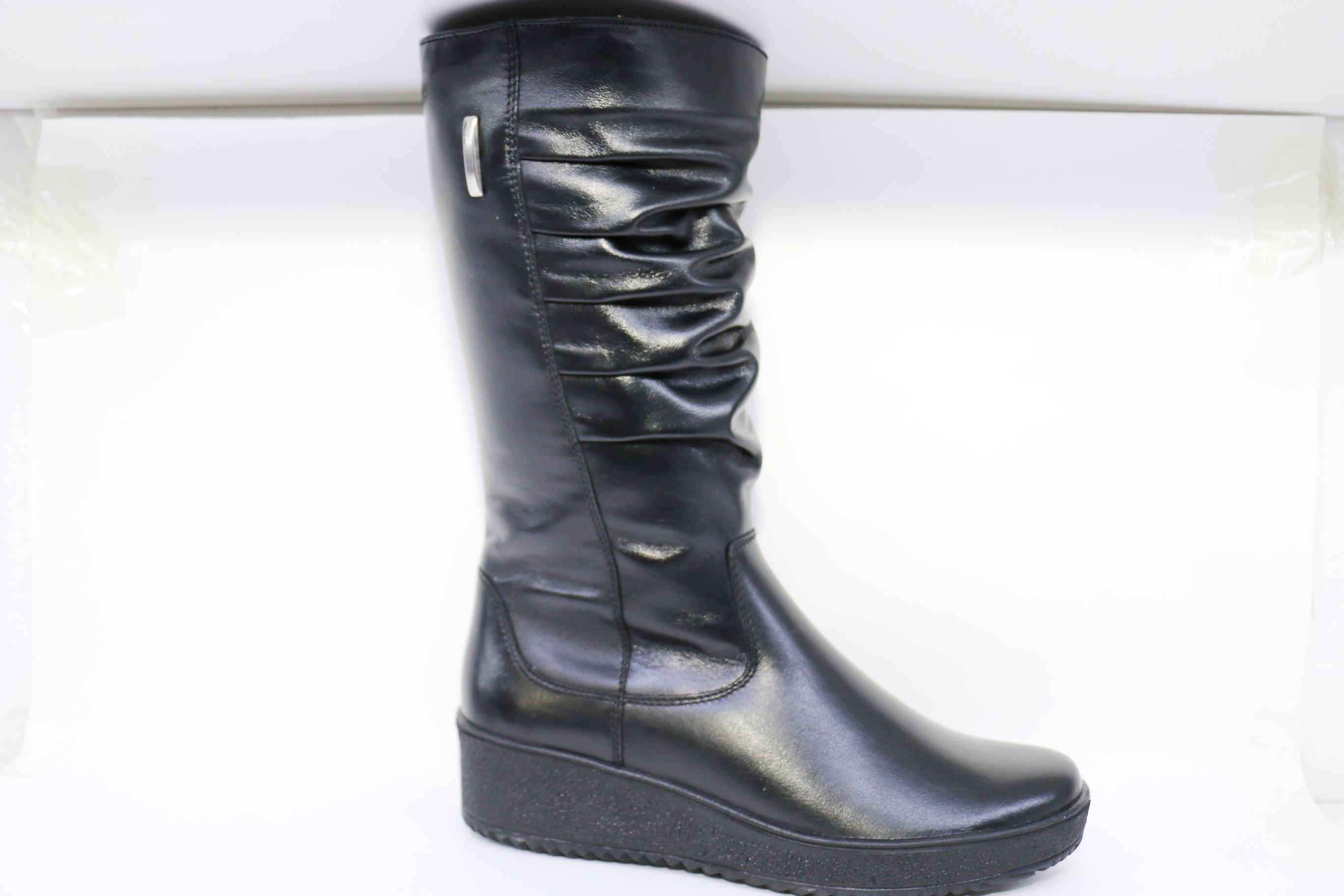 796b73406 сапоги женские зимние Salamander | Обувь из Германии.Немецкая обувь ...