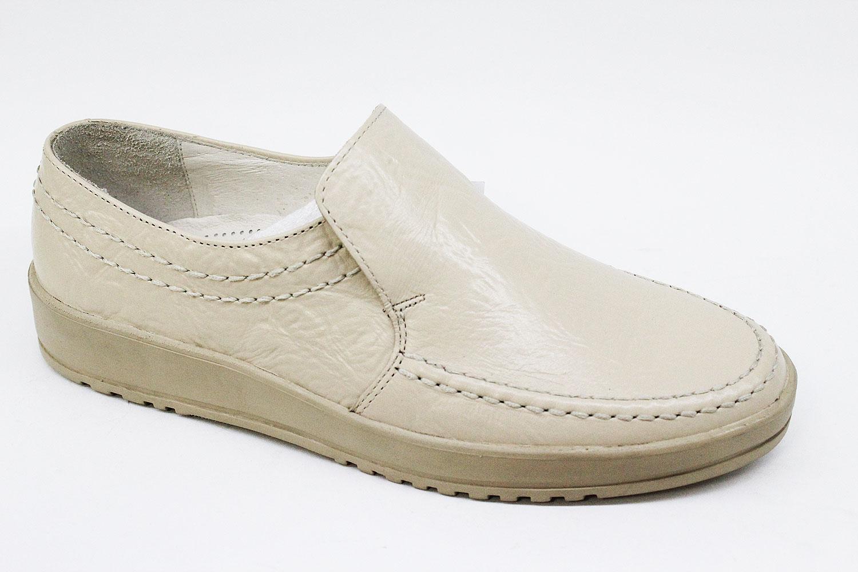 052ea8e6b0b5a4 Туфли мужские Salamander 18213 | Обувь из Германии.Немецкая обувь ...