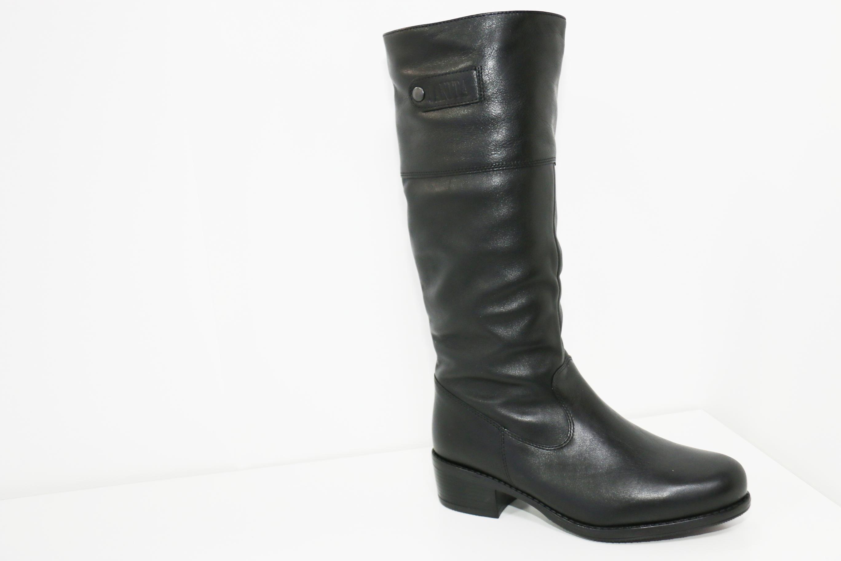 9cf52eb6b женские зимние сапоги Janita 41609-501-101 | Обувь из Германии ...