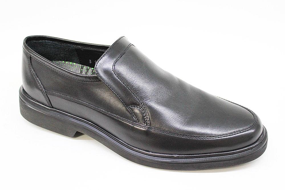 Salamander. Бренд. Мужская обувь. Полуботинки. Артикул: 9840301