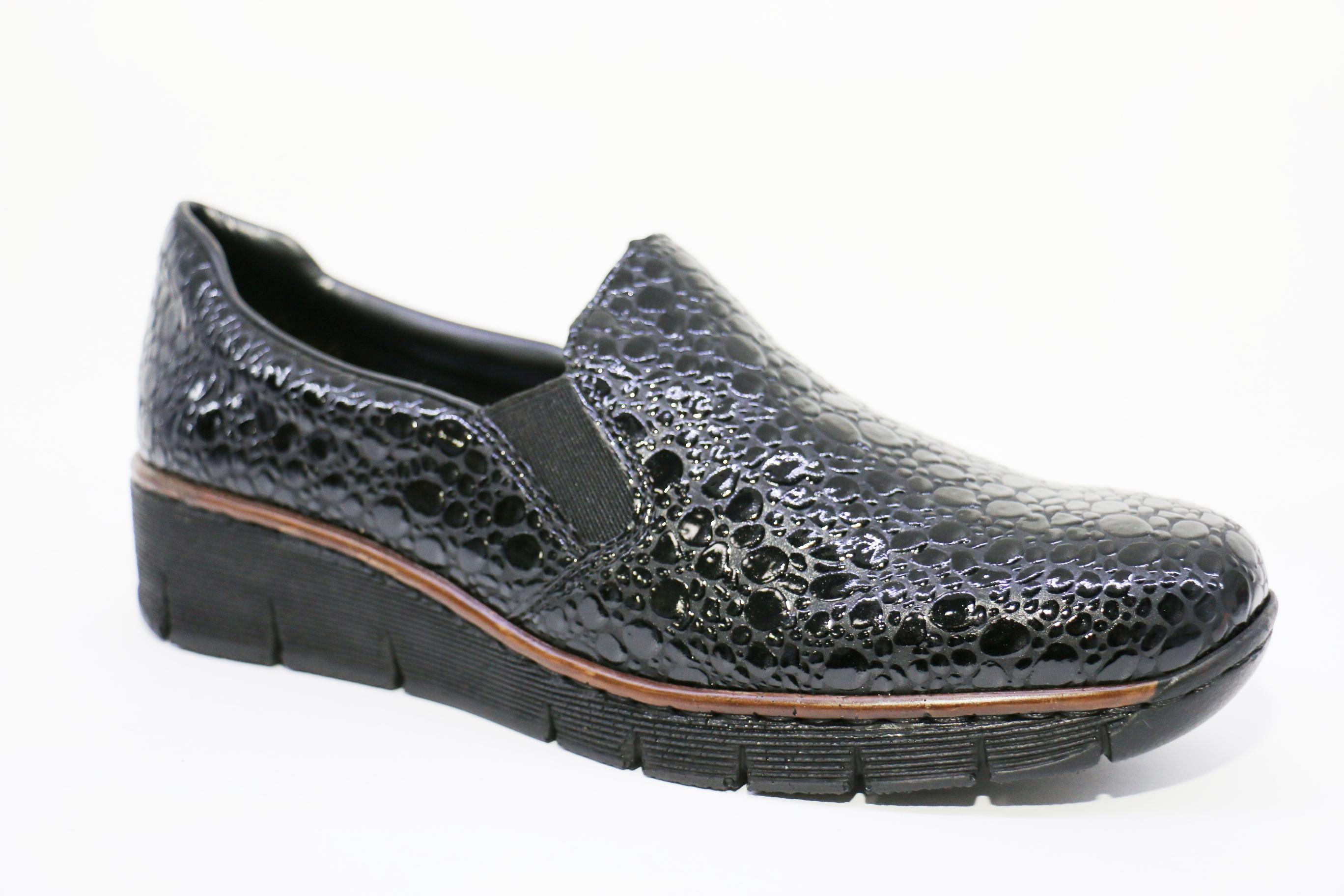 68678dc55 Rieker | Обувь из Германии.Немецкая обувь.