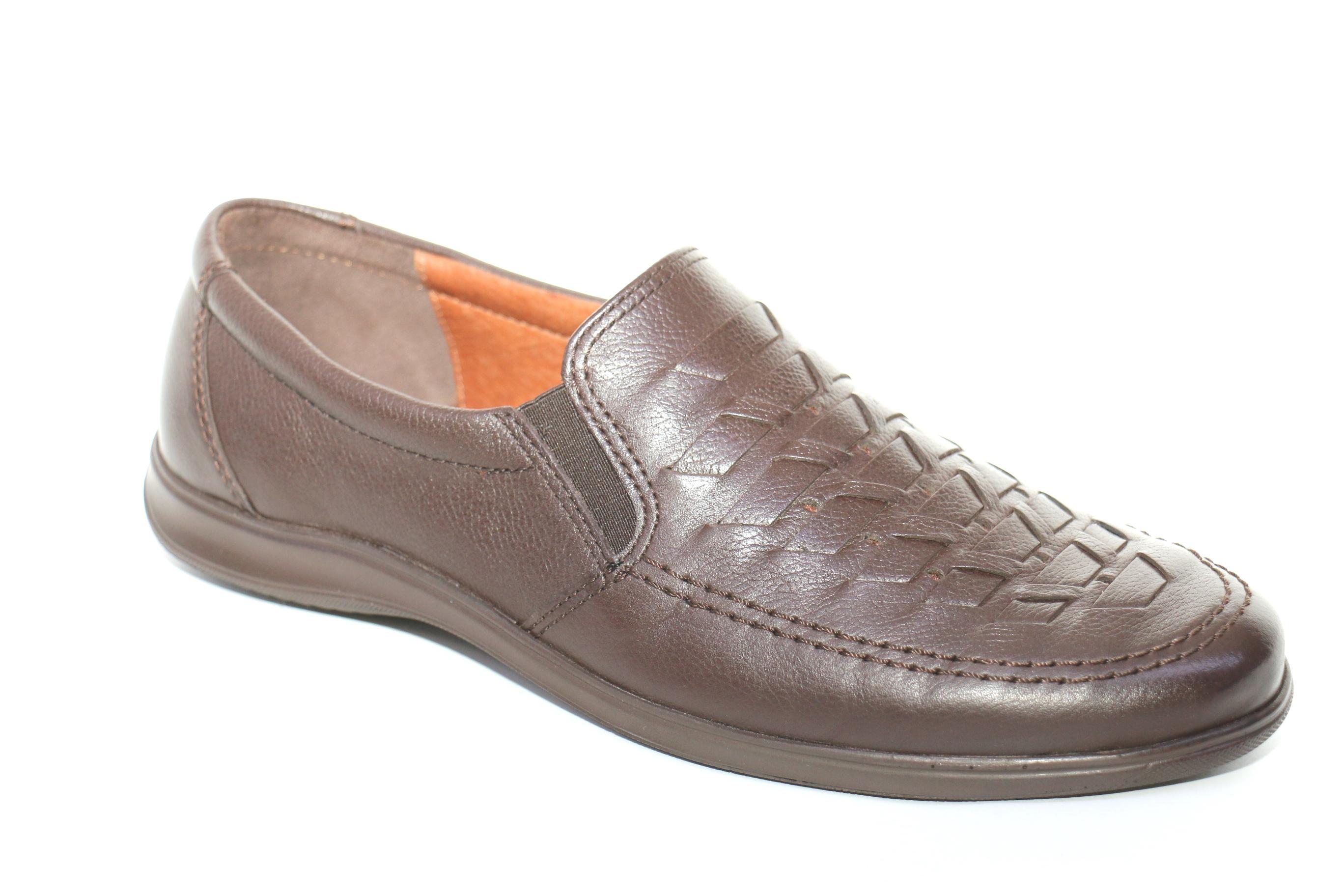 a24a5a12936a5b Salamander | Обувь из Германии.Немецкая обувь.