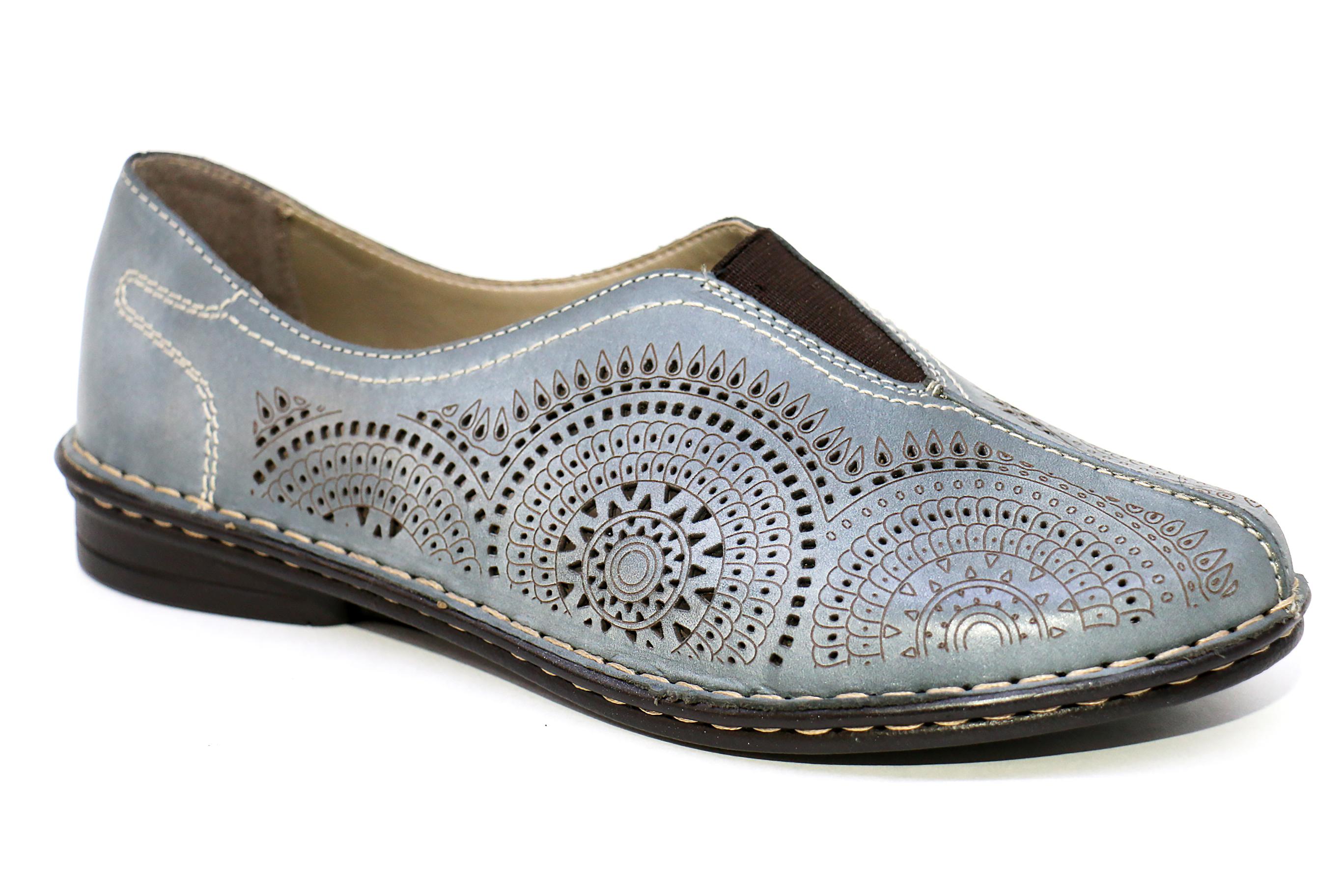 02d2e0d3b туфли женские Rieker 48457-12 | Обувь из Германии.Немецкая обувь ...